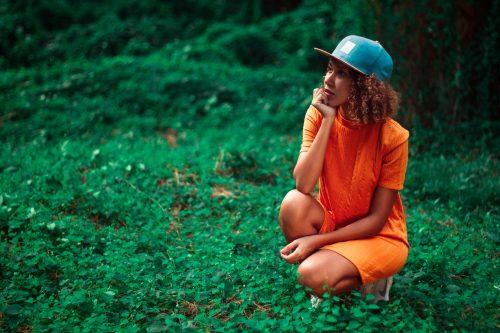 gorras sostenibles eco Livegens