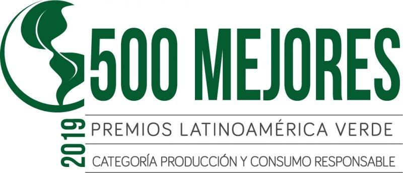 premios latinoamerica verde livegens